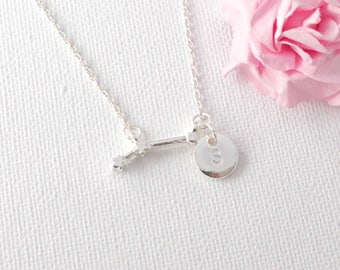 Aries Zodiac Sign Astrology Necklace, constellation jewelry, star sign necklace,star sign necklace, April and May birthday / SS004