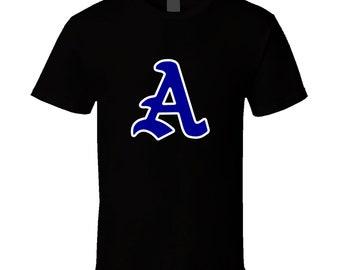 High (17) T Shirt