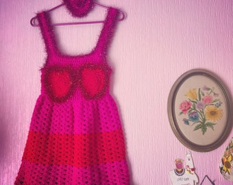 S'aimer soi-même plus robe sweetheart