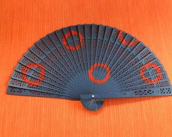 Phish fan