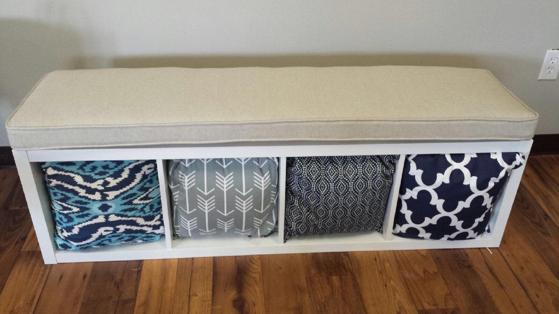 banquette sous fenetre banquette sous fenetre with banquette sous fenetre trendy meuble sous. Black Bedroom Furniture Sets. Home Design Ideas