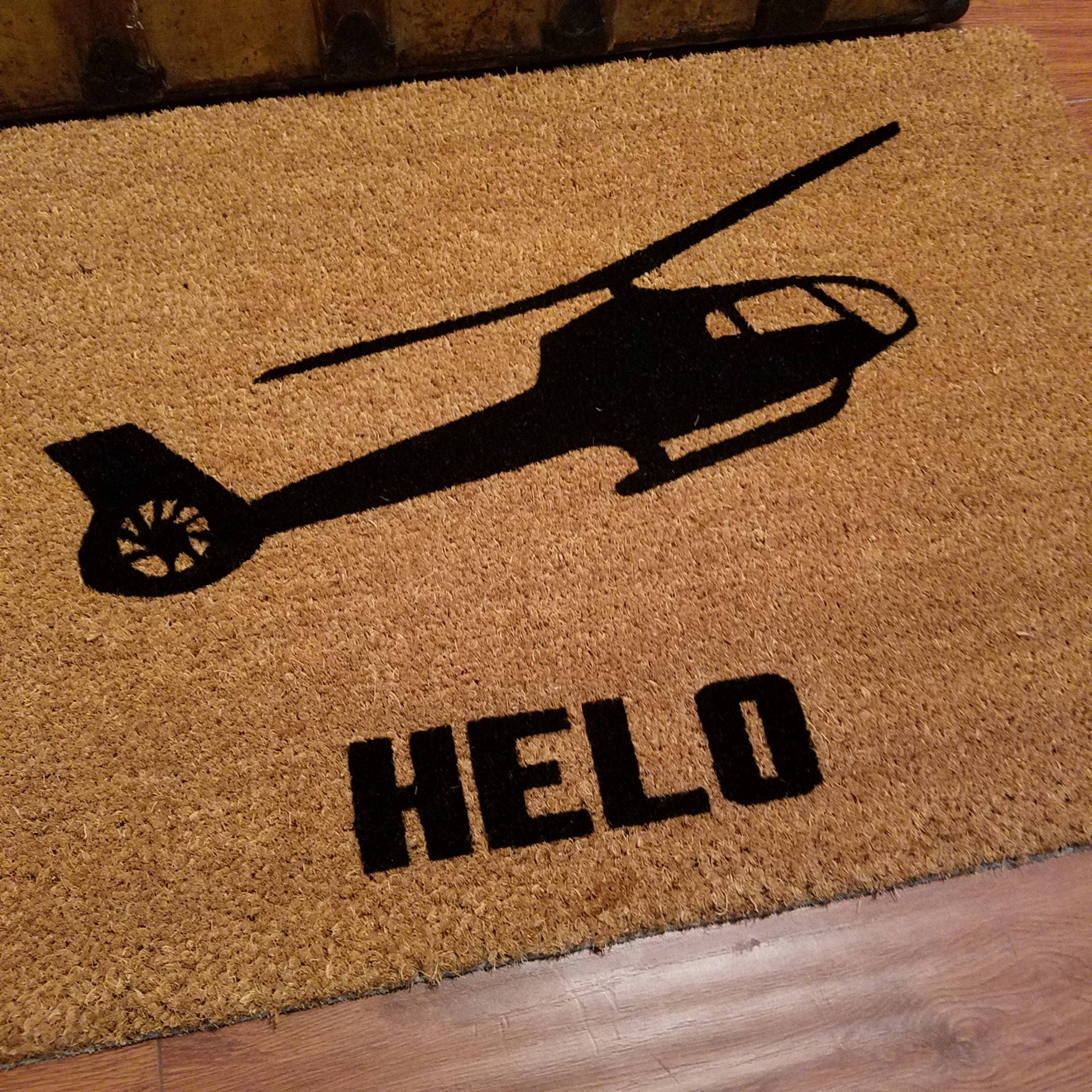 for door mats custom com welcome mat personalized popular mvheadlines