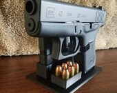 Glock 42 Display Stand...