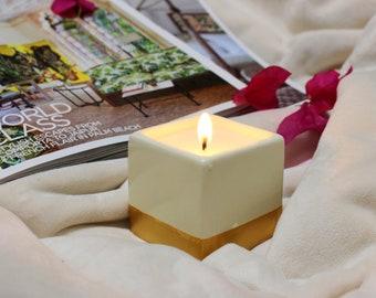 Sweet Summer Serenade Candle