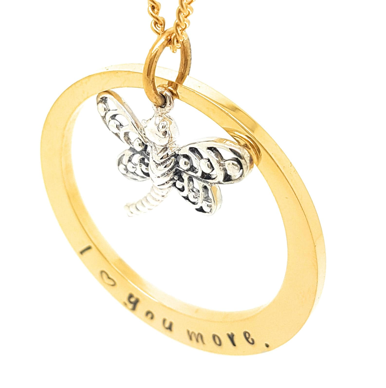 shop seo hyein memory necklace products