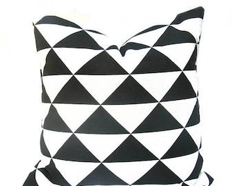 15% Off Sale Black Pillow, Black Pillow Cover, Black Decorative Pillow, Black Throw Pillow, Black toss pillow, Black Accent Pillow, Cushion