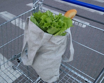 HEMP Organic bag totes/shoulder bag/ purse/ handbag, unique, stylish, messenger bag/organic bag/ hemp bags