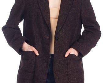 1990s Dkny Jacket Size: M