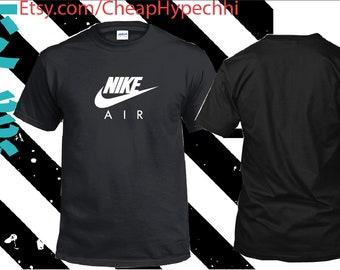 Nike Air japanese  T-shirt Tee shirt