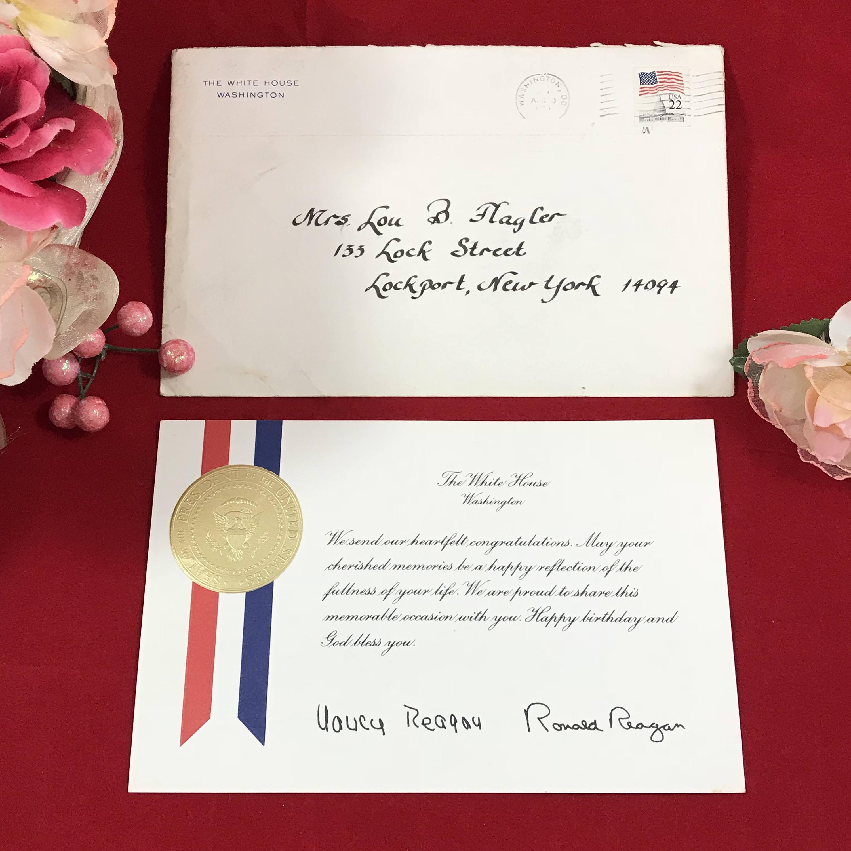 Fine Postcard Wedding Invitations Images - Invitations and ...