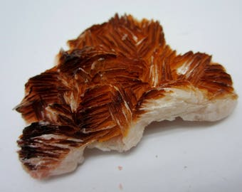 BARITE Mixed Minerals Mibladen Morocco 48g