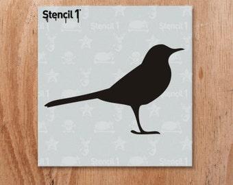 Bird Silhouette 7 S1_01_BS01_S7