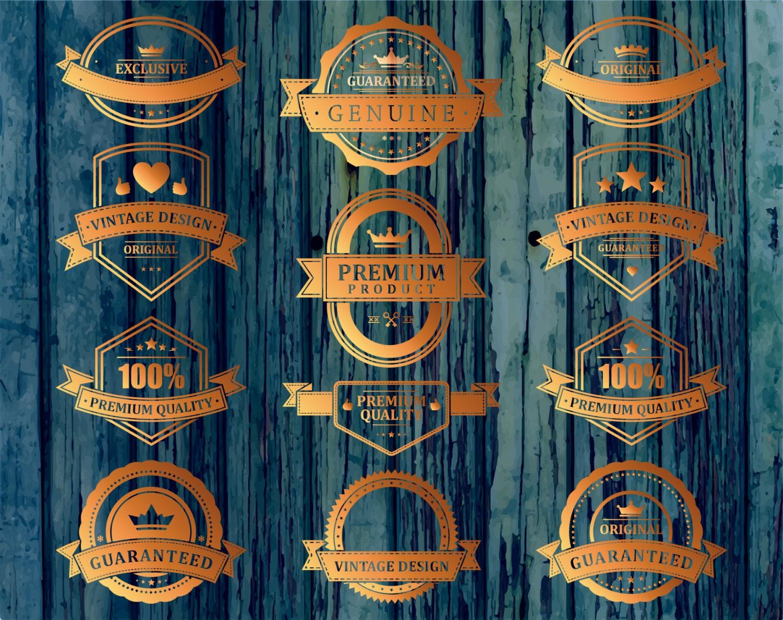 Naranja Marcos, etiquetas naranja, marcos de imágenes prediseñadas ...