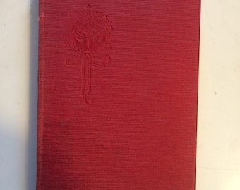 the life of king henry VIII- william shakespeare-1908