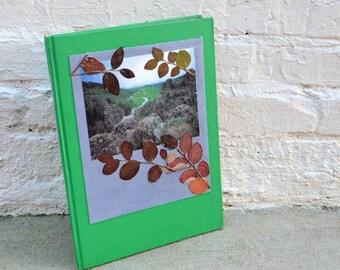 padfolio legal pad portfolio holder for legal pad book cover portfolio case reusable notepad notepads refillable journals portfolios journal