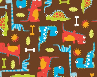 SALE!!! Dino Party Custom Sized Wheelchair Seat Cover !!!***EARLY BIRD***!!!
