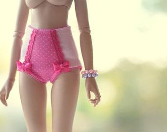 Bracelet for minifee bjd doll