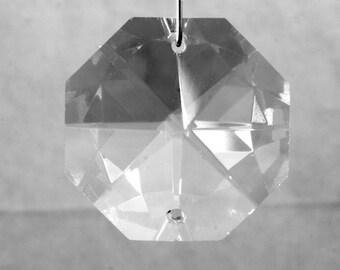 14mm 1032 Chandelier Crystal