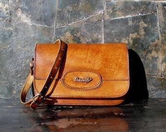 leather clutch-leather bag-leather purse-women's bag-ladies bag-leather shoulder bag-leather bag women-vintage leather handbag