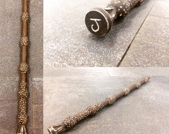 The Elder Wand (Dumbledore's Wand)