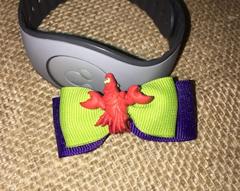 Sebastian Magic Band Bow