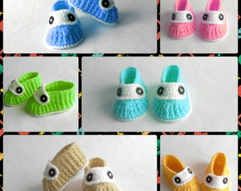 Crochet boys  Baby boots, Baby loafers, Newborn Converse Shoes, Infant Crochet Booties, Baby Shoes, Boots for babies, Baby shower gift