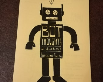 Bot Thoughts
