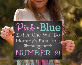 Pregnancy Announcement Ideas- Pregnancy Reveal to Grandparents- Baby Announcement- Birth Announcement-   Baby On The Way- Announce Pregnancy