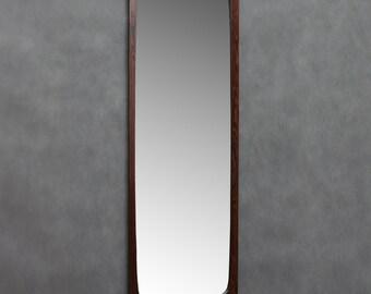 Palissandre mi miroir du siècle