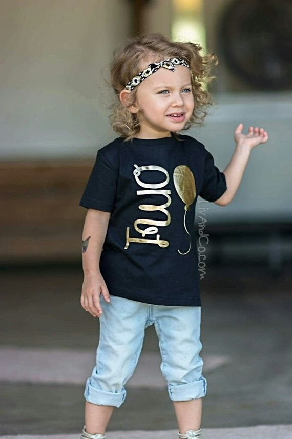 Find High Quality Printed 2 Year Old Birthday T Shirts At CafePress See Great