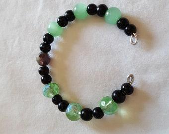 Handmade Children's Bracelet