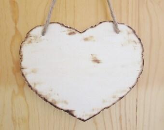 Wedding Decor Wood Sign, wedding gift, custom wood burn, heart wood, party supplies, home decor