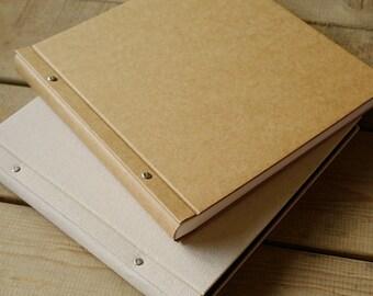 Photo Album PVC Inserts Scrapbook Album Wedding scrapbook Album XC004