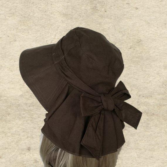 Sommer Sonnen, Hüte, Travel Damen Hüte, Leinen Sonne Hut Lady, Mode Sommerhüte, Floppy Leinen Hüte, Cloche Sommerhüte, Brimmed Hüte Frauen