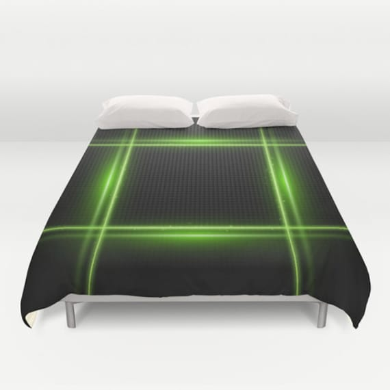 set duvet king com click appletree enlarge grass anthonyryans meadow cover products green to