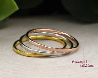 Russian wedding ring Etsy