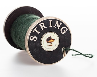 The Chester & Cooke String Tidy