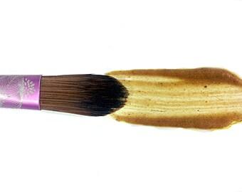 Vegan Liquid Bronzer / Bronzing Cream / Creme Bronzer