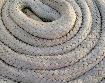 Coiled print