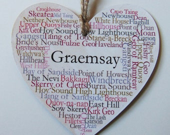 Graemsay, South Isles Orkney, Orkney Islands, Graemsay Orkney