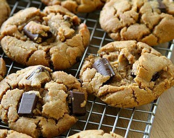 Assorted Cookie Gift Package