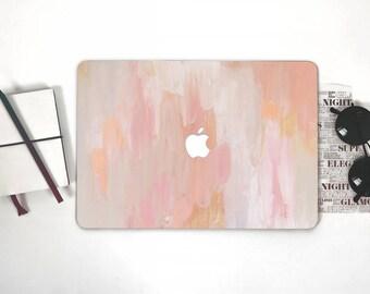 Paint Macbook 12 Case Macbook Pro Hard Case Macbook Pro Retina 13 Case Abstract Macbook Air 13 Hard Case Macbook Air 11 Case Laptop Cover