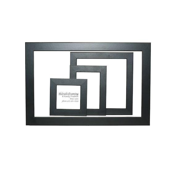8x10 Picture Frames 4x4 4x6 5x5 5x7 6x6 6x18 7x7 8x8 8x12 8x20 9x9 10x10 10x20 11x14 12x16 14x18 16x20 Art Photography Letter Art