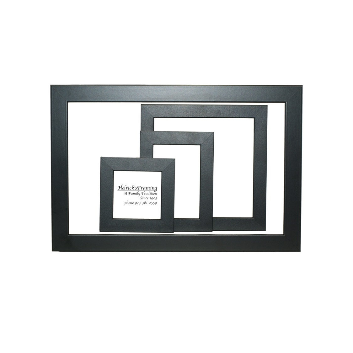8x10 picture frames 4x4 4x6 5x5 5x7 6x6 6x18 7x7 8x8 8x12 zoom jeuxipadfo Images
