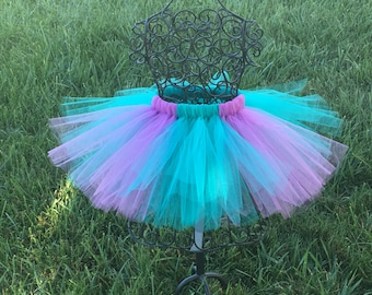 Monsters Inc costume- Monsters inc tutu-monsters inc birthday- sully costume -Sully tutu- Monsters University-Purple tutu- Monsters Inc Sully & sully monsters inc rave outfit