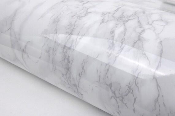 Weisser Granit weißer granit 2m counter top look marmor effekt