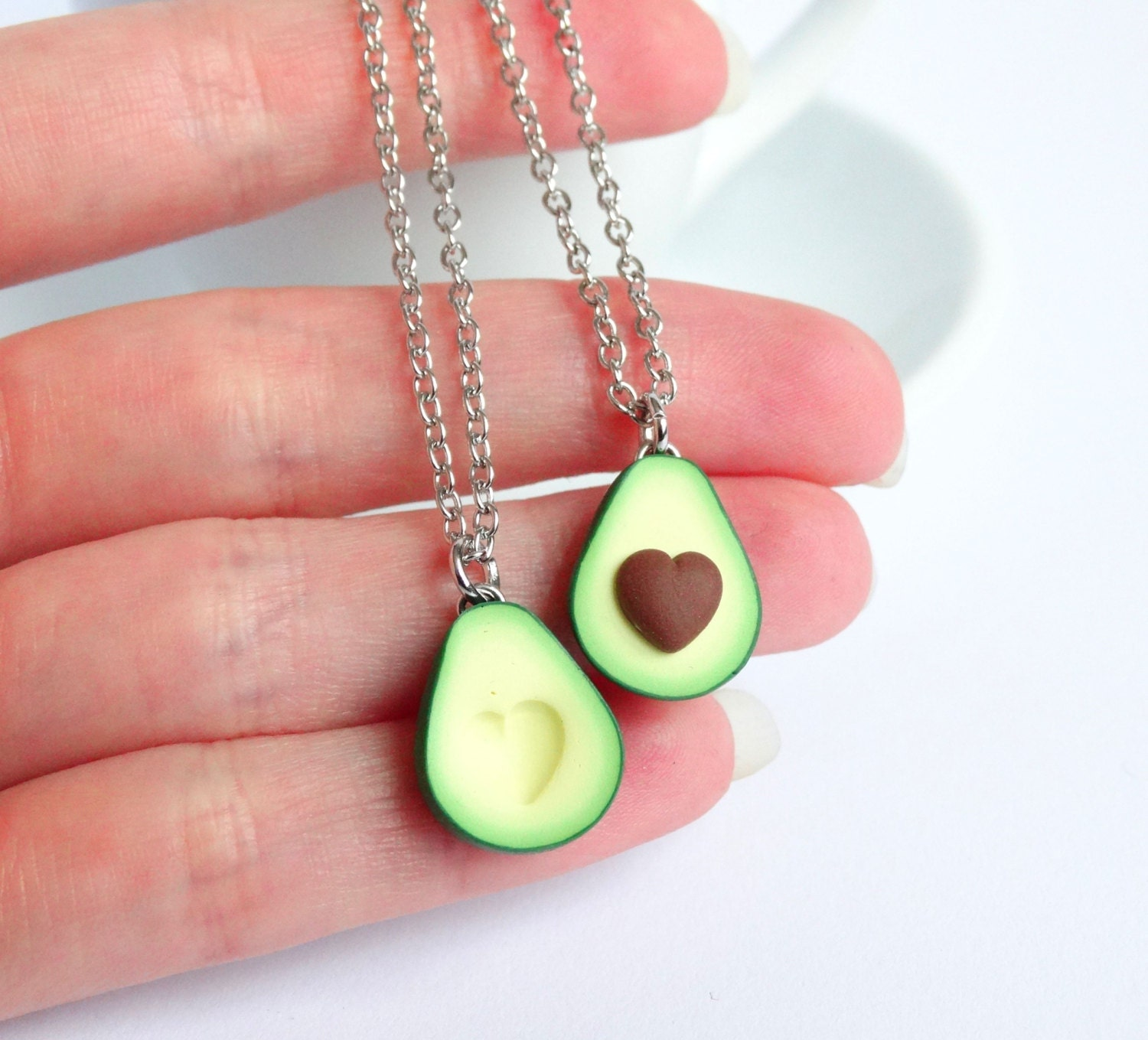 Personalized and custom jewelry   Etsy