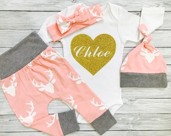 Baby Clothes, Baby Girl Clothes, Newborn Baby Girl Clothes, Baby Clothes Girl, Baby Girl, Newborn Baby Clothes, Newborn Baby Girl Outfits