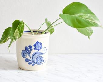 Ceramic planter, indoor planter, ceramic planter bowl, plant pottery, succulent pot, indoor planters, succulent planter, ceramic planters