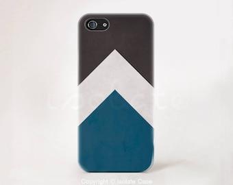 triangle geometric iPhone 6 case, iPhone 7 case iPhone 5 case iPhone SE case iPhone 7 plus case